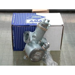 AMAL Monobloc Carburettor 376 24 mm