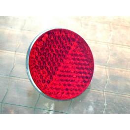 Reflector LUCAS rojo