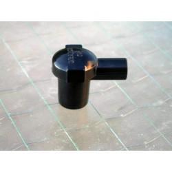 Spark plug cap CLASSIC