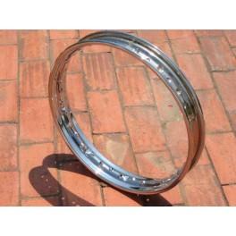 Wheel rim NSU Max