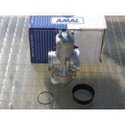 AMAL 930 concentric carb RH