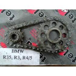 Timing kit BMW R 35