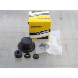 Repair kit brake master cilinder TRIUMPH