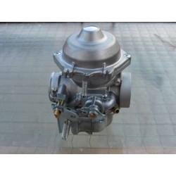 Carburettor BING BMW R 75/5 - R 100/7 RH up to 1981