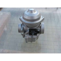 Carburettor BING BMW R 75/5 - R 100/7 LH up to 1981
