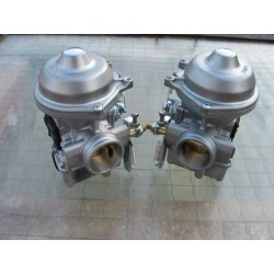 Carburettor BING BMW R 75/5 - R 100/7 pair