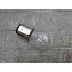 Bulb tail lamp 6 V 21/5 W
