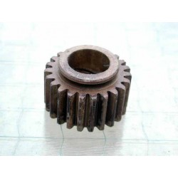 Gear main shaft 3rd