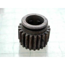 Gear lay shaft 3rd